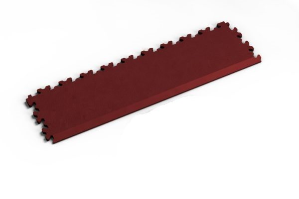 rampe-de-finition-premium-rouge-7mm