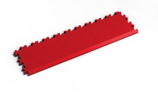 rampe-de-finition-premium-rouge-clair-7mm