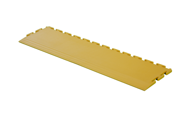 rampe-de-finition-premium-jaune-7mm