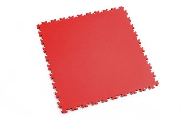 revetement-sol-de-garage-premium-rouge-clair-7mm